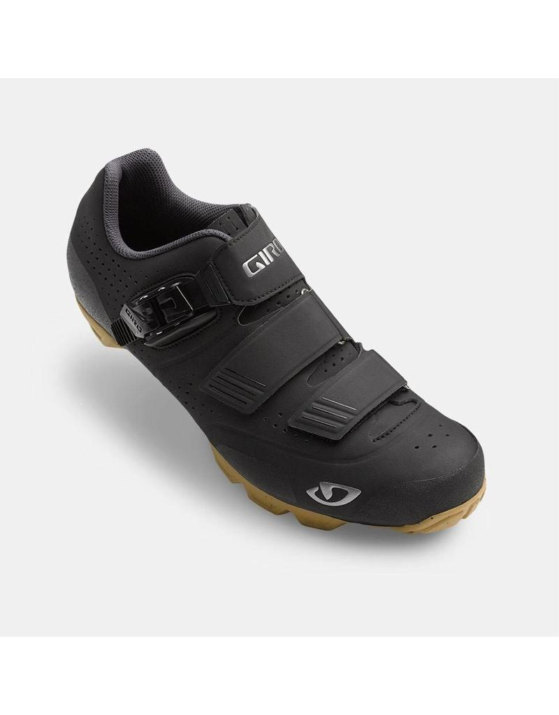 Giro GIRO Shoes Privateer R Size 43