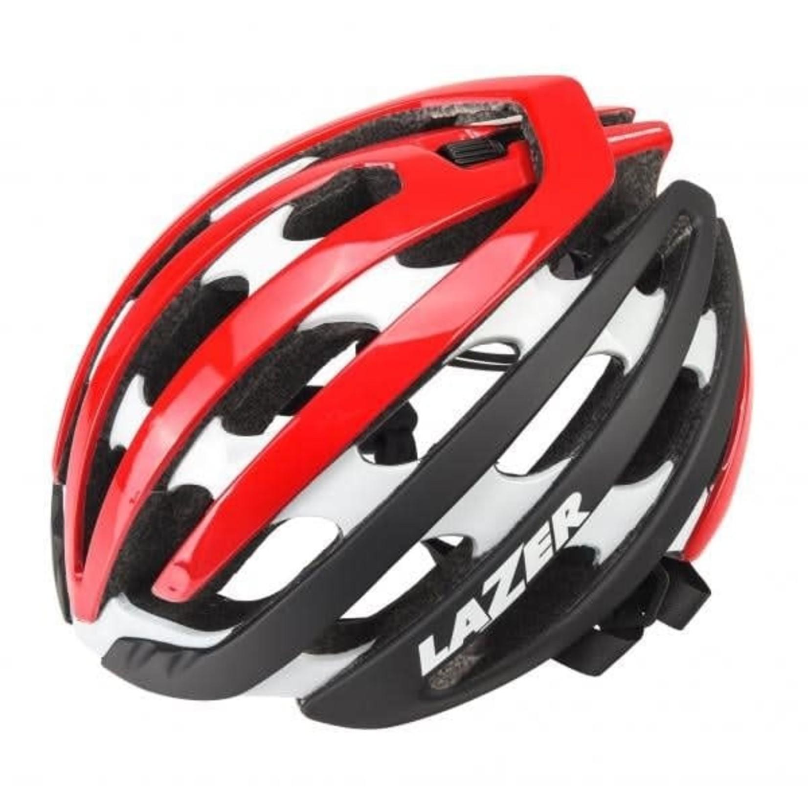 Lazer Z1 Helmet w/AS Lock Cap