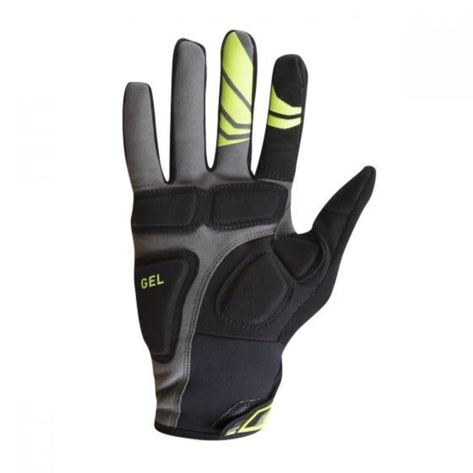 Shimano Pearl Izumi Cyclone Gel Gloves
