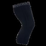 Shimano PEARL IZUMI Elite Thermal Knee Warmers