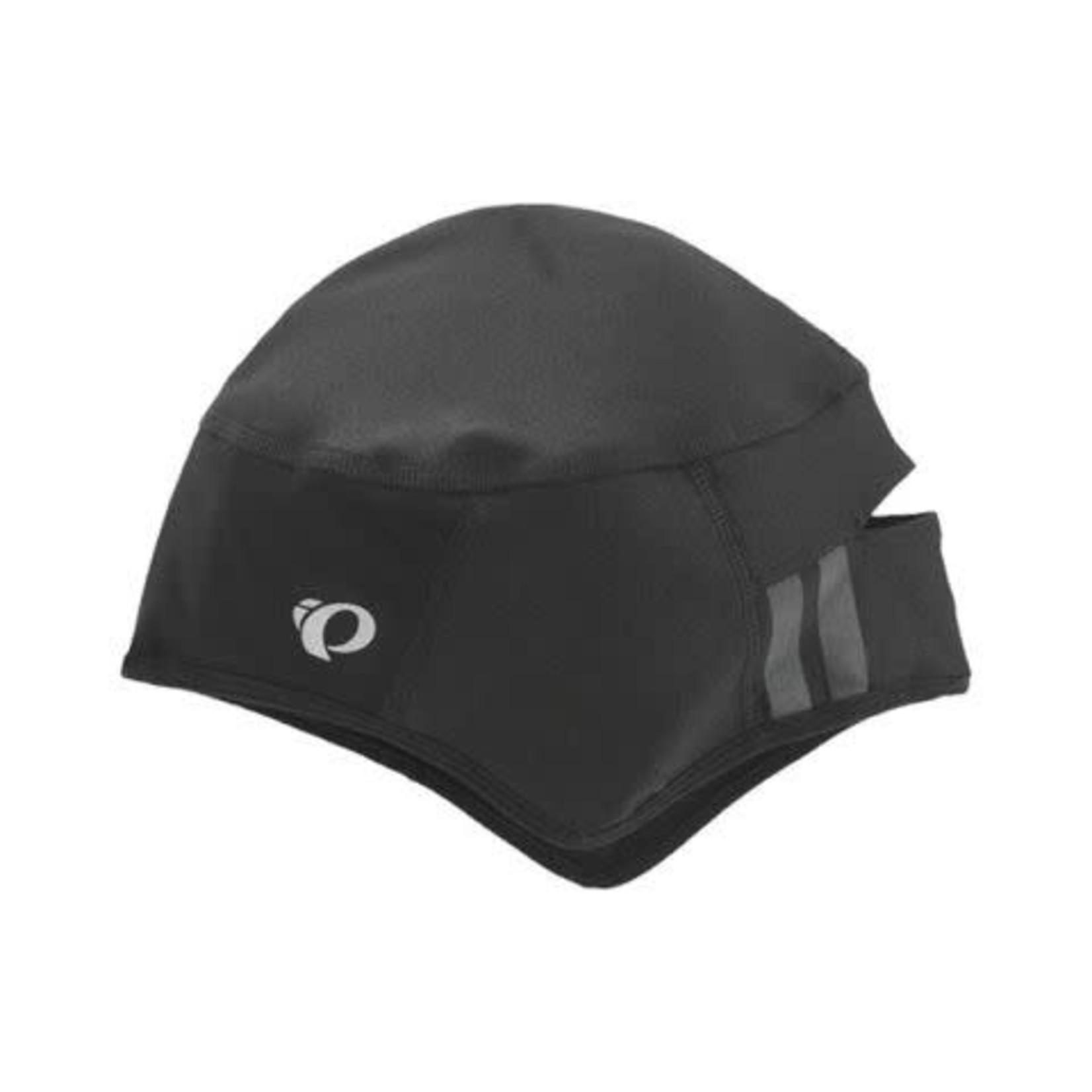 Pearl Izumi Pearl Izumi Barrier skull cap