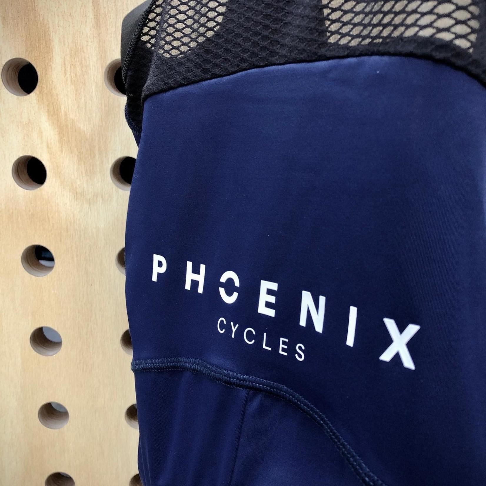 Babici Phoenix Bib