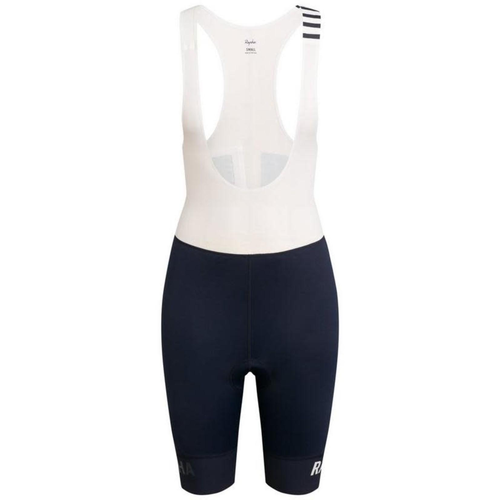 Rapha Rapha Women's Pro Team Bib Shorts - Regular