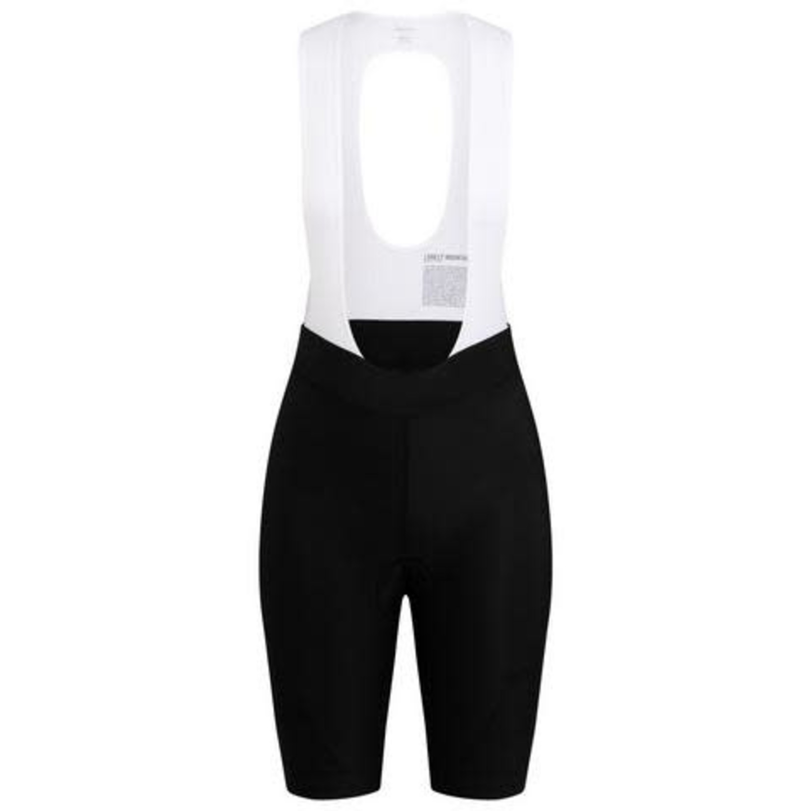Rapha Rapha Women's Core Bib Shorts