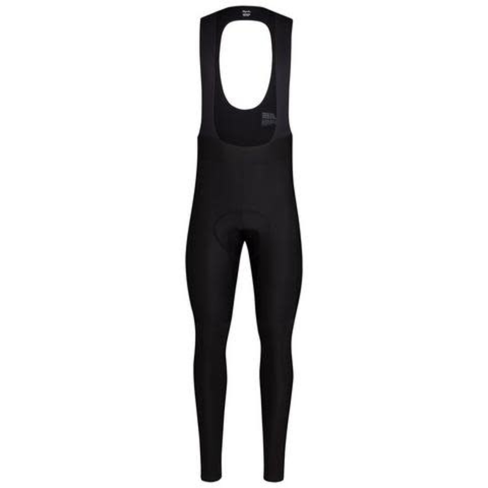 Rapha Core Winter Tights With Pad