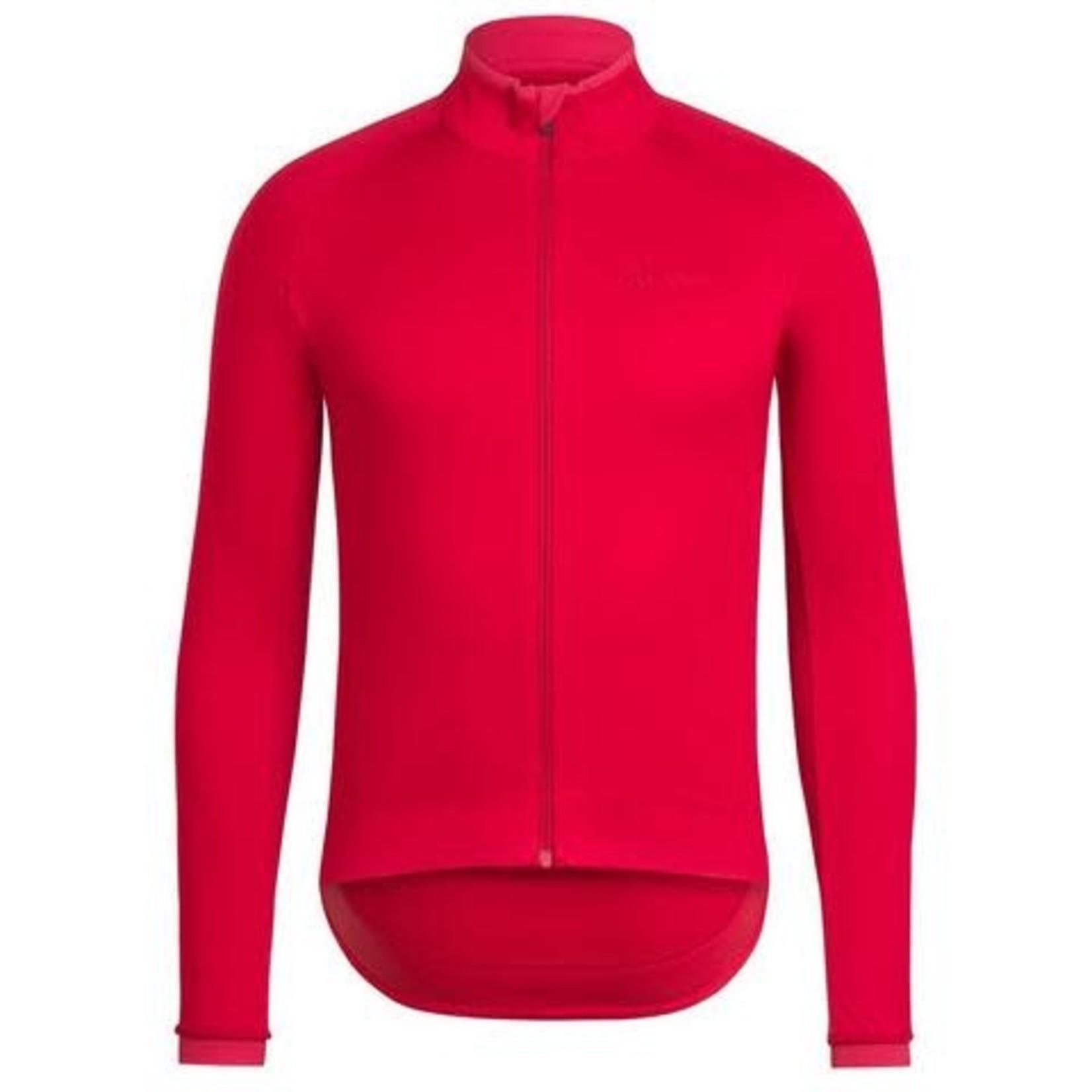 Rapha Rapha Core Winter Jacket