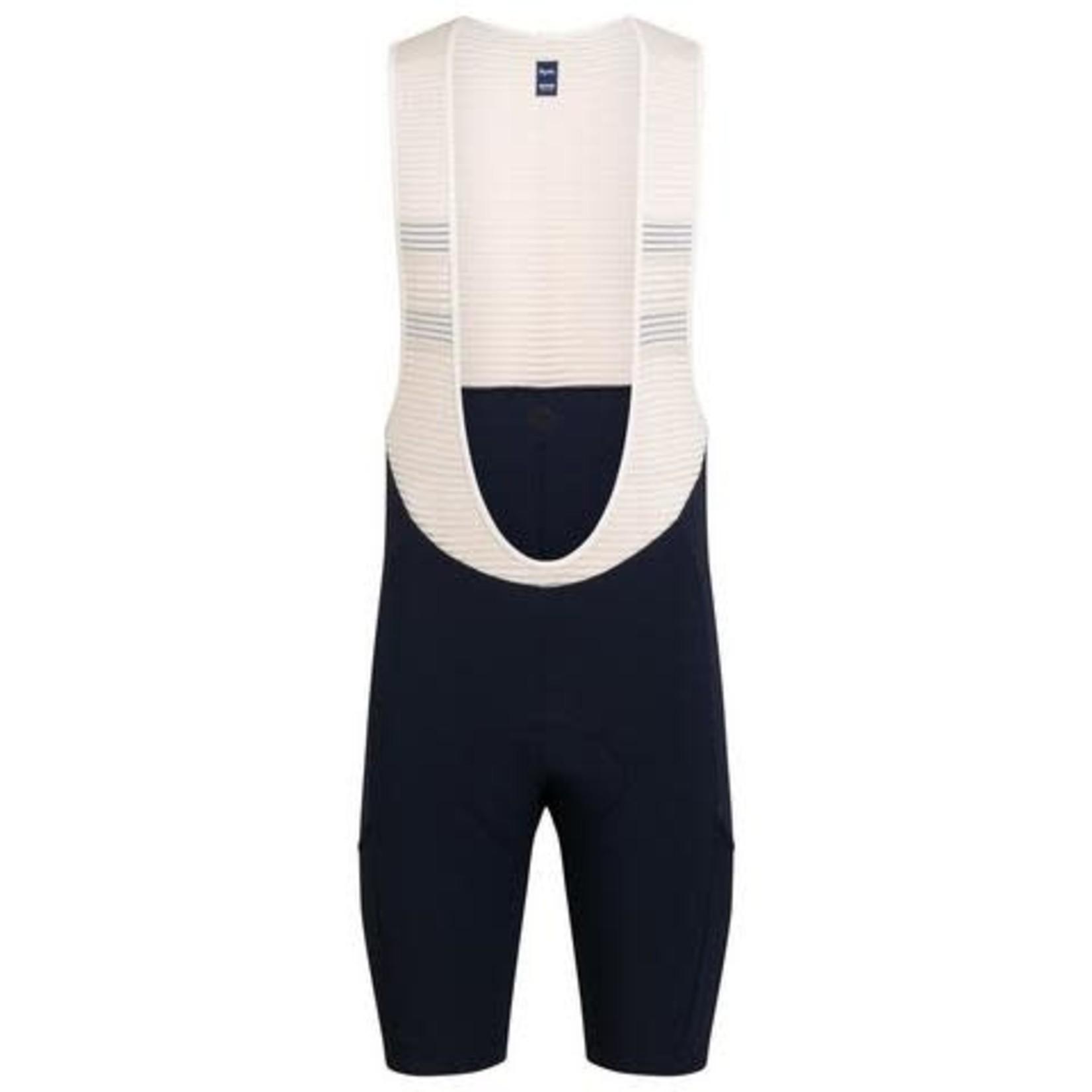Rapha Rapha Cargo Bib Shorts