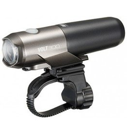 Cateye CATEYE Volt 300 USB Front Light