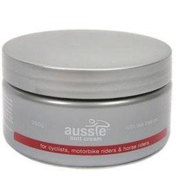 Aussie Butt Cream AUSSIE Butt Cream Tub 250ml