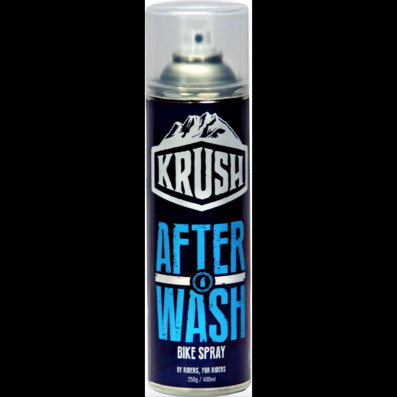 Krush Krush After Wash 400ml