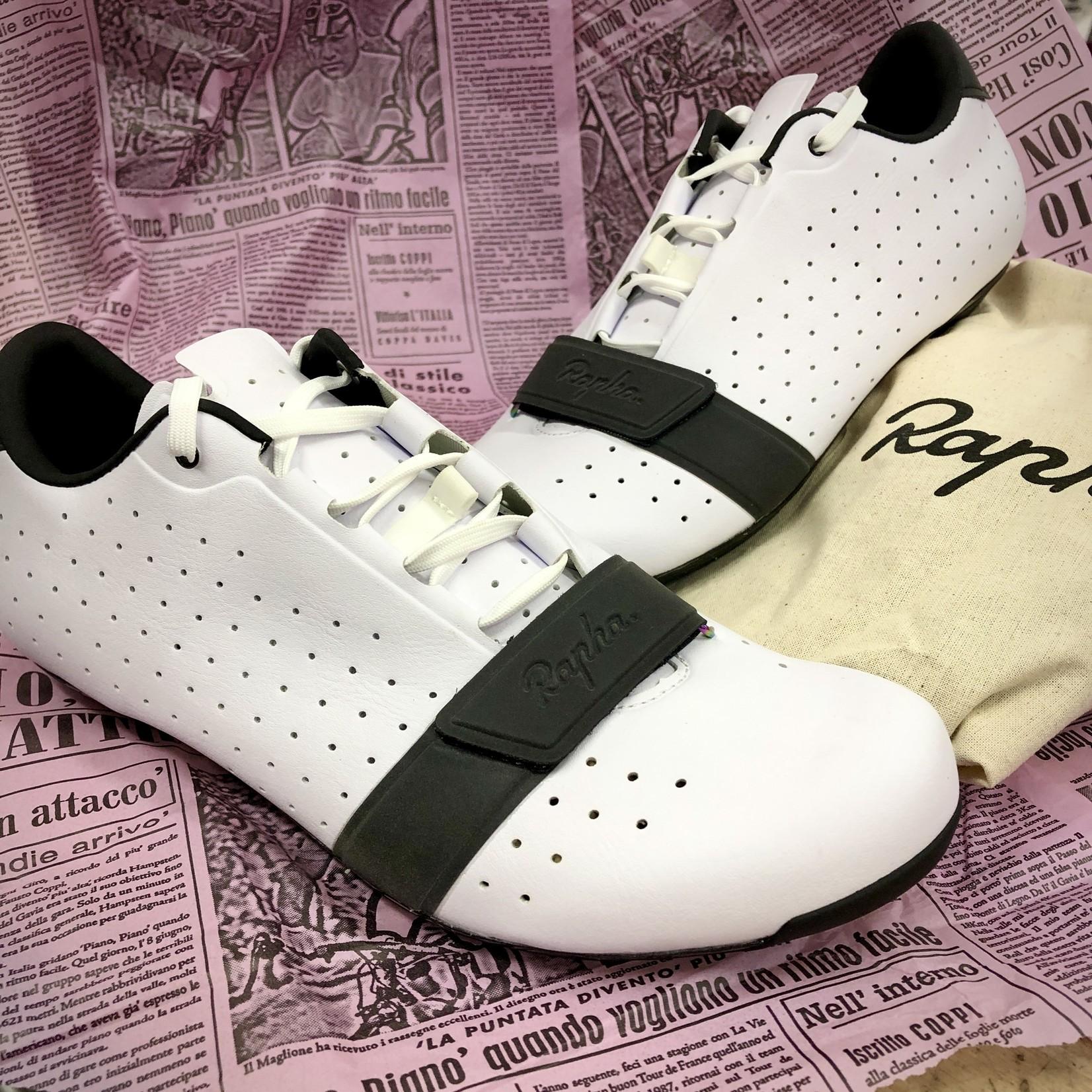 Rapha Rapha Classic Shoes