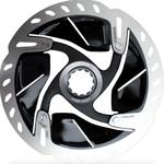Shimano SM-RT900 Disc Brake Rotor Dura Ace 160mm