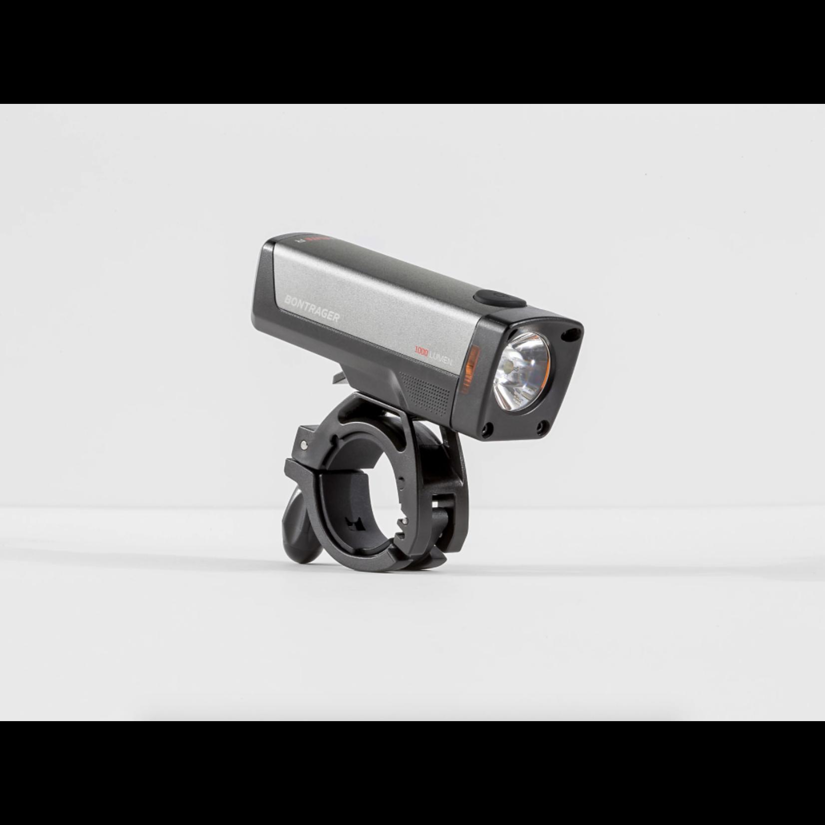 Light Bontrager Ion Elite R Front Light