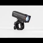 Light Bontrager Ion Pro RT Headlight