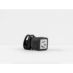 Light Bontrager Ion 100 R Headlight