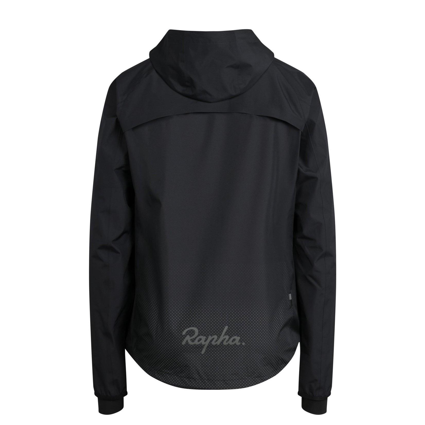 Rapha Rapha Commuter Jacket
