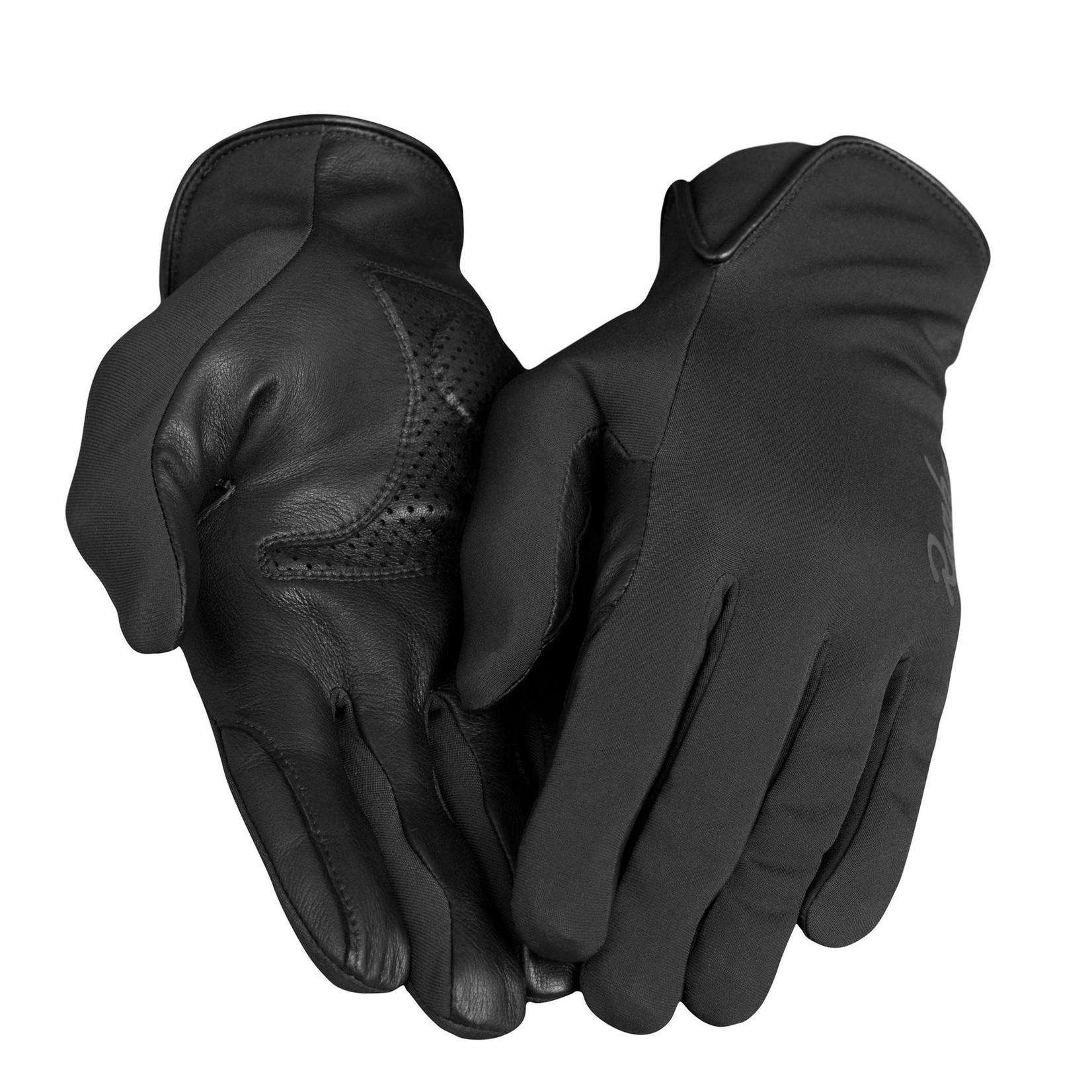 Rapha Rapha Classic Gloves