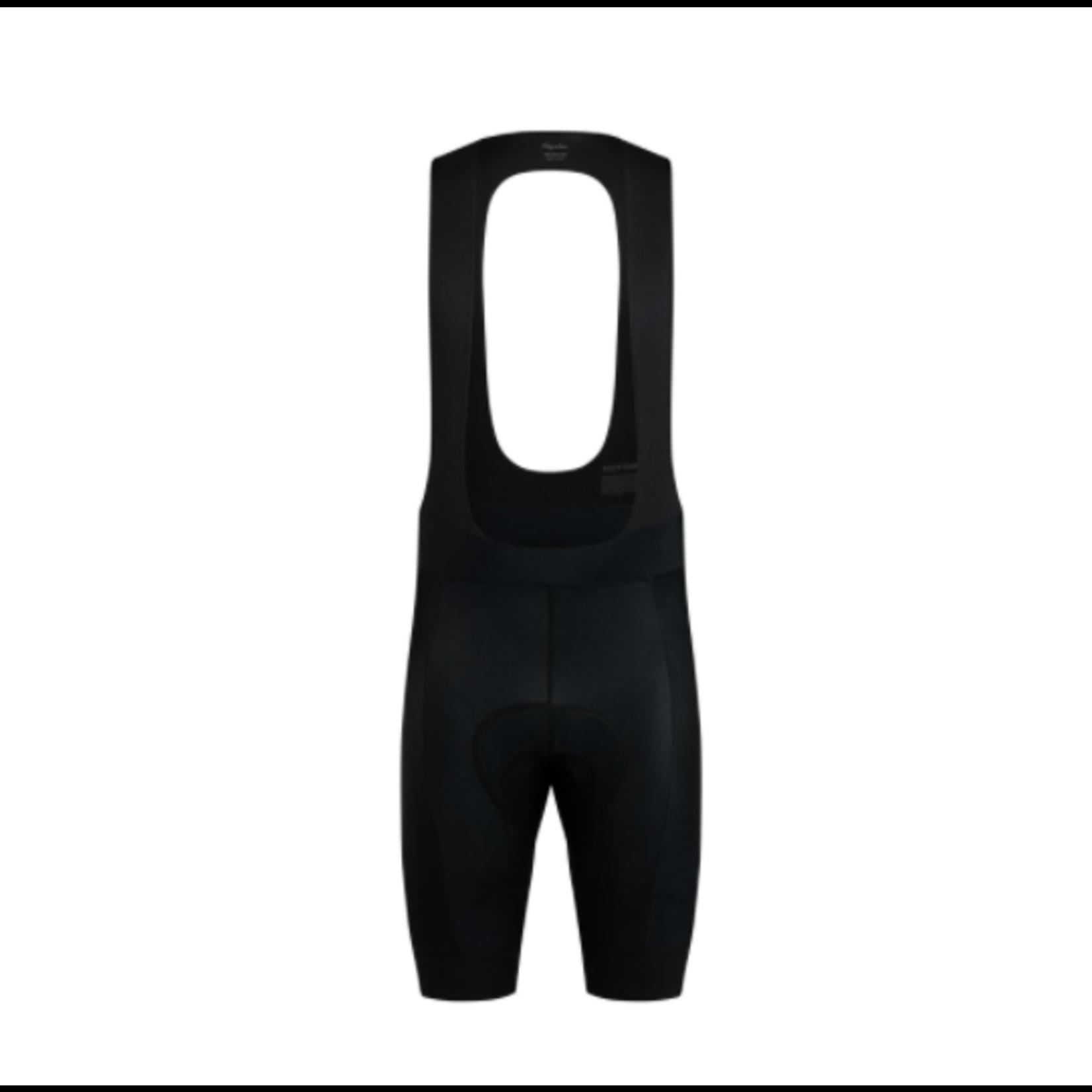 Rapha Rapha Core Bib Shorts
