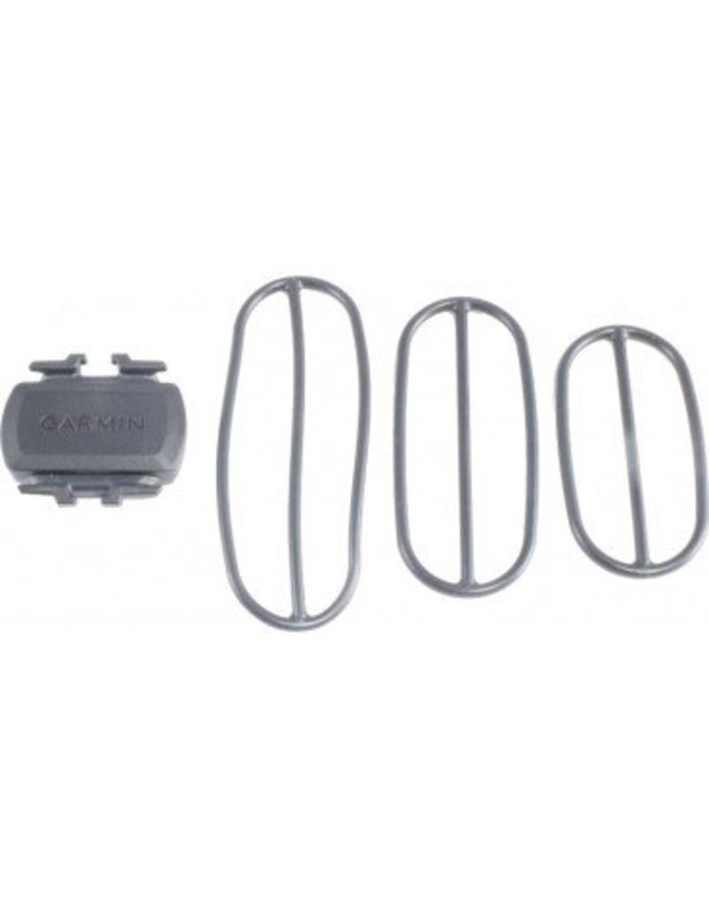 Garmin Garmin Bike Cadence Sensor