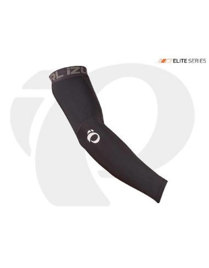 Pearl Izumi - Thermal Arm Warmer Elite