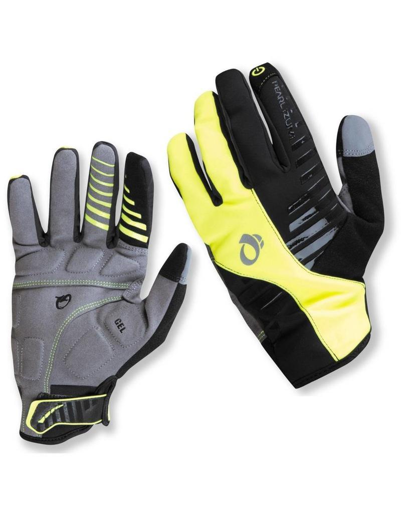 Pearl Izumi Pearl Izumi Gloves - Cyclone Gel