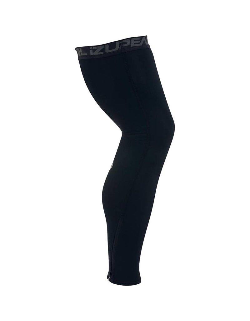 Pearl Izumi Pearl Izumi - Thermal Leg Warmer Elite
