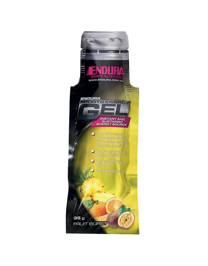 Endura Endura Sports Energy Gel
