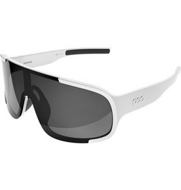 POC POC ASPIRE Sunglasses