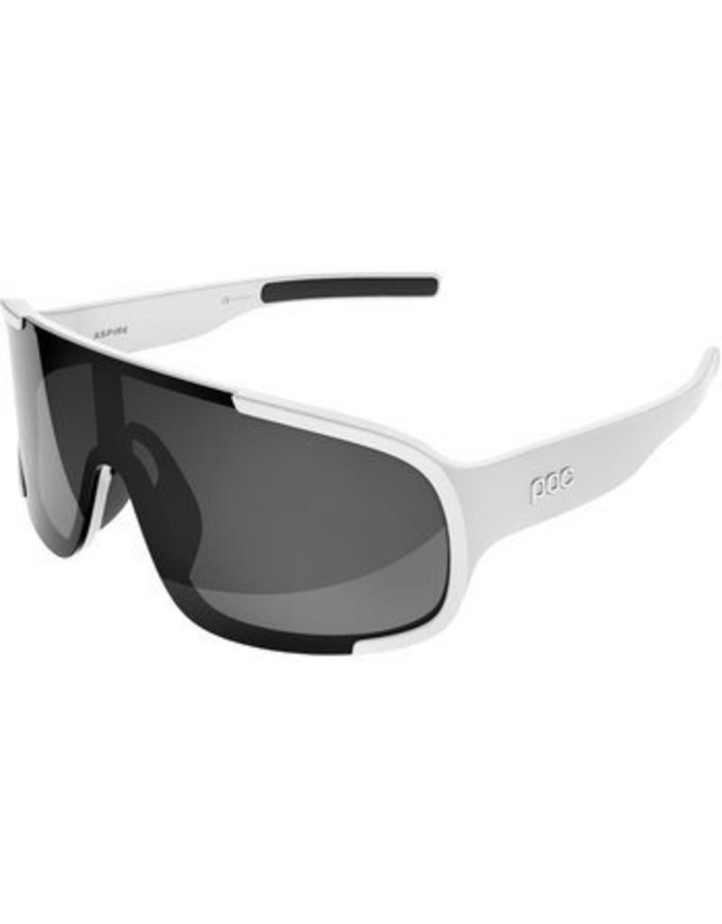 POC POC ASPIRE Sunglasses