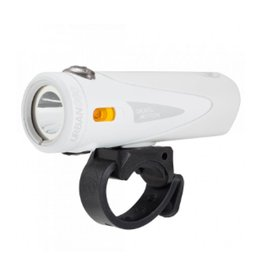 Light & Motion Light & Motion Urban 800 ChainBreaker Front Light