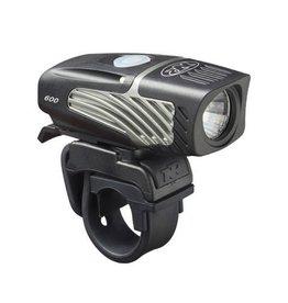 Nite Rider Nite Rider Lumina Micro 600 Front Light