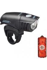 NiteRider NiteRider Mako 150lm/Cherry Bomb 35lm Lightset