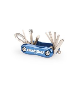 Parktool PARKTOOL MT-30 MULTI TOOL - WITH 15MM BOX WRENCH