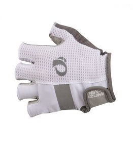 Pearl Izumi Pearl Izumi Gloves - Elite Gel