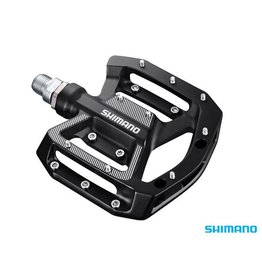 SHIMANO SHIMANO Pedals PD GR500 Black