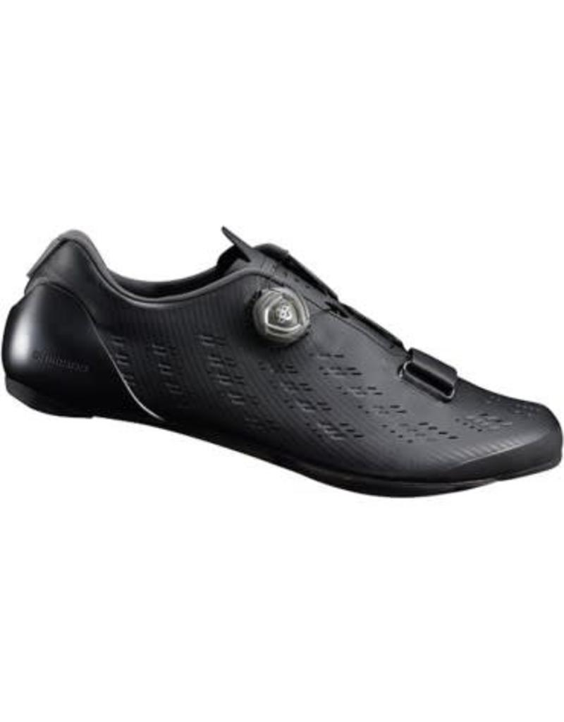 SHIMANO Shimano RP9 SPD SL Road Cycling Shoes