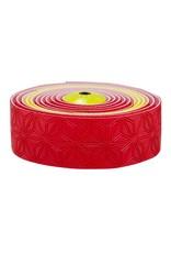 Supacaz Super Sticky Kush Bar Tape Spain #P
