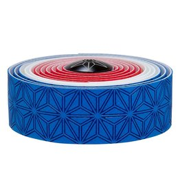 Supacaz Super Sticky Kush Bar Tape France #P