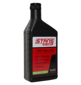 STAN'S NOTUBES Stans No Tubes Tire Sealant 16oz (471ml) Bottle