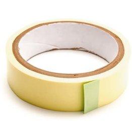 STAN'S NOTUBES Stans No Tubes Rim Tape 9.14m x 25mm