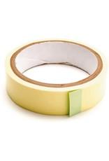 STAN'S NOTUBES Stans No Tubes Rim Tape 9.14m x 21mm