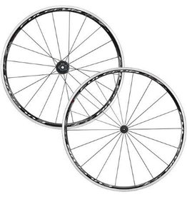 Fulcrum Racing 7 LG Alloy Clincher Wheelset #P