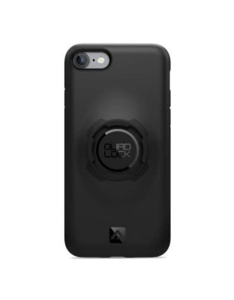 QUAD LOCK iPhone 7/8 case