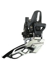 SRAM Front Derailleur X7 3x10 High DM Top Pull #P