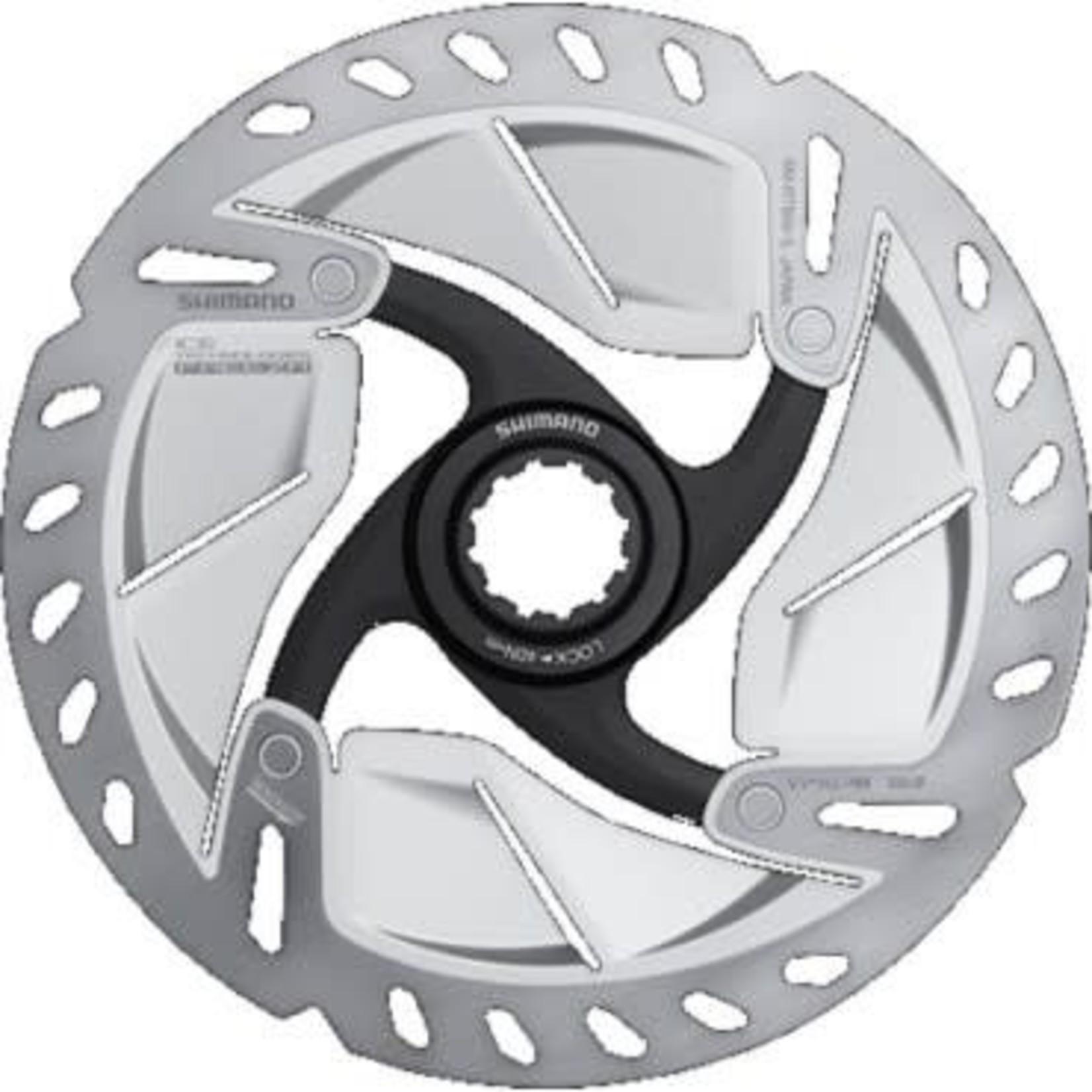 Shimano SM-RT800 Disc Brake Rotor Ultegra 140mm