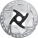Shimano SM-RT800 Disc Brake Rotor Ultegra 160mm