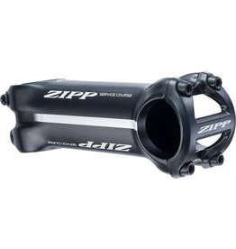 Zipp Stem Service Course 6° Beab Blast 90mm Black #P