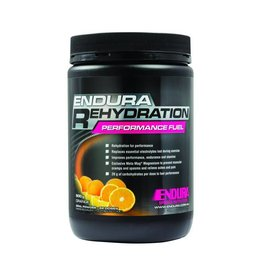 Endura ENDURA Rehydration 800 grams - ORANGE