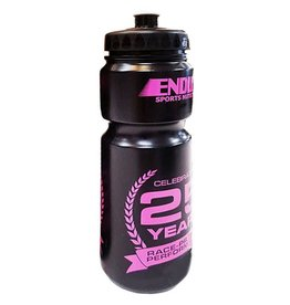 Endura Endura Water Bottle
