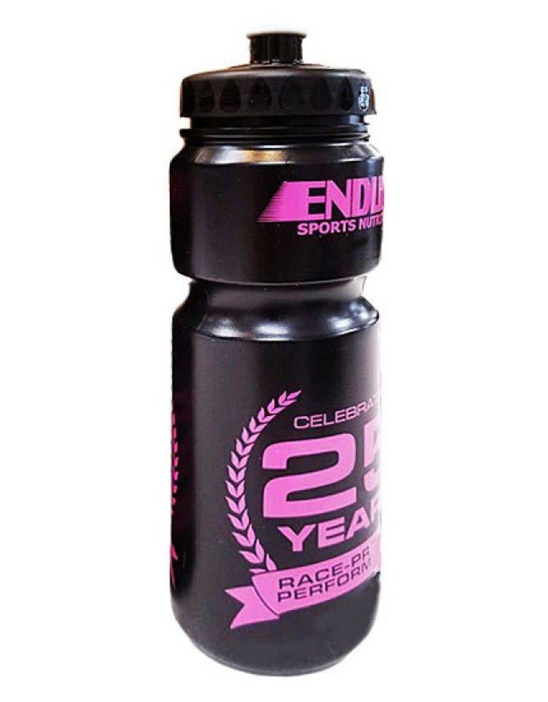Endura Endura Water Bottle